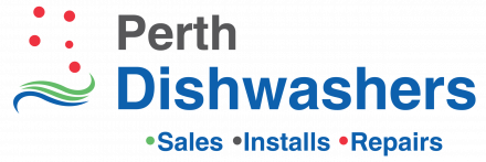 Repairs, Sales, Installation | Perth Dishwashers