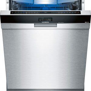 Siemens SN478S01TA